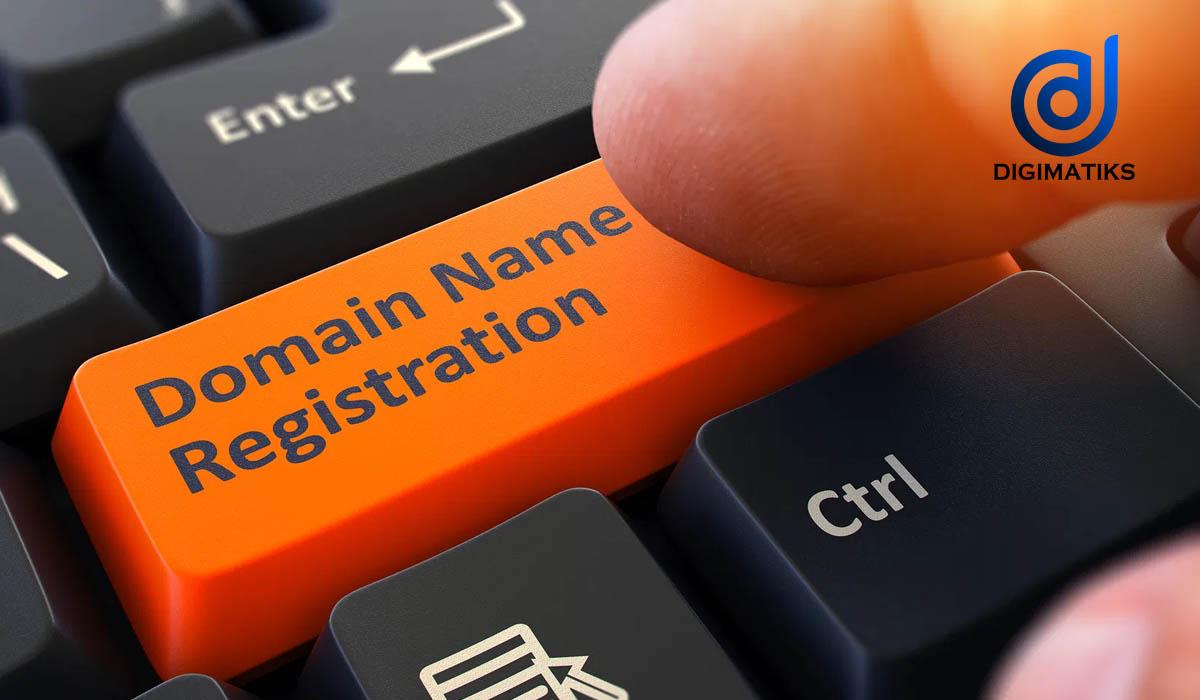 How to Choose SEO Friendly Domain Name