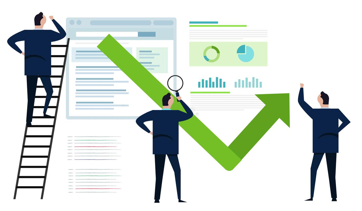 What is Bounce Rate in SEO and How to Improve it