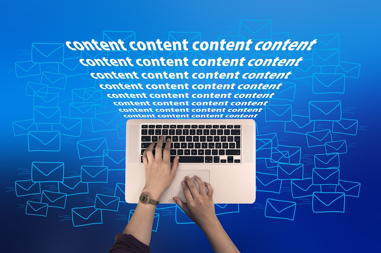 How to Be a Good Content Writer?